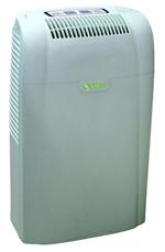 meaco 10l dehumidifier