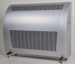 Meaco 1200i Swimming Pool Dehumidifier