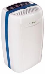 meaco 20l dehumidifier