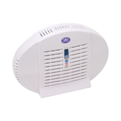 Premiair RMDH-09 Mini Rechargeable Dehumidifier