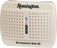 Remington Dehumidifier