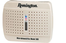 remington mini gun safe dehumidifier