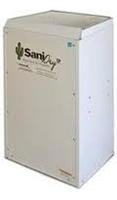 SaniDry XP