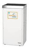 Best Basement Dehumidifier Reviews And Ratings