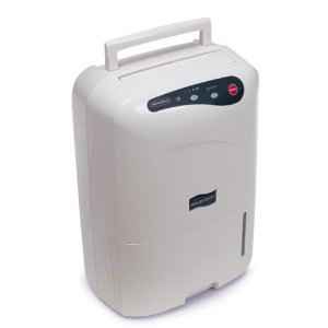 Soleus CFM40E 40 pint Dehumidifier