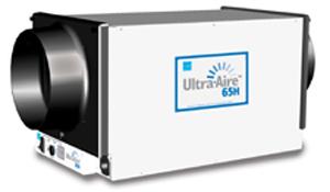 Ultra Aire 65H Dehumidifier