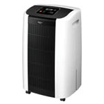 Winix 70 Pint Dehumidifier with Pump