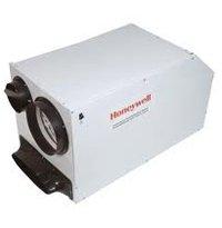 Honeywell TrueDry DR150