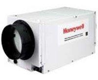 Honeywell TrueDry DR65