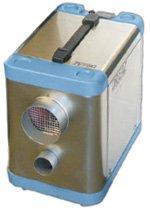 dri eaz dritec pro150 dehumidifier