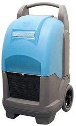 dri eaz drizair 2400 dehumidifier