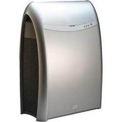 Ebac 6200 Dehumidifier