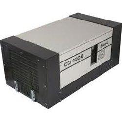 Ebac CD100E Dehumidifier