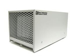 Ebac CD30 Dehumidifier
