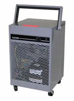 Ebac CD35 Dehumidifier