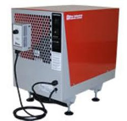 Ebac CD60 Dehumidifier