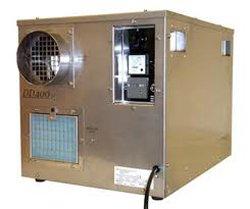 Ebac DD400 Dehumidifier