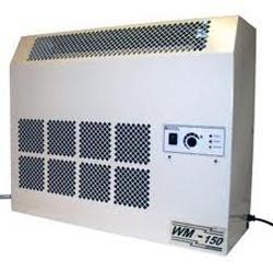 Ebac WM150 Dehumidifier