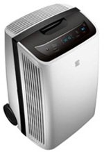 Kenmore Elite Dehumidifier wih Pump