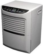 LG LD450EAL 45 Pint Dehumidifier