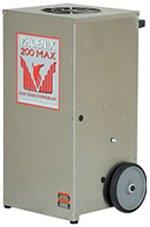 Phoenix 200 MAX LGR Dehumidifier