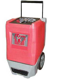 Phoenix R175 LGR Dehumidifier