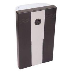 premiair pmd1608 mini dehumidifier