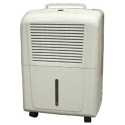 soleus 30 pint dehumidifier
