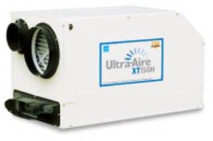 Ultra Aire XT150H Dehumidifier